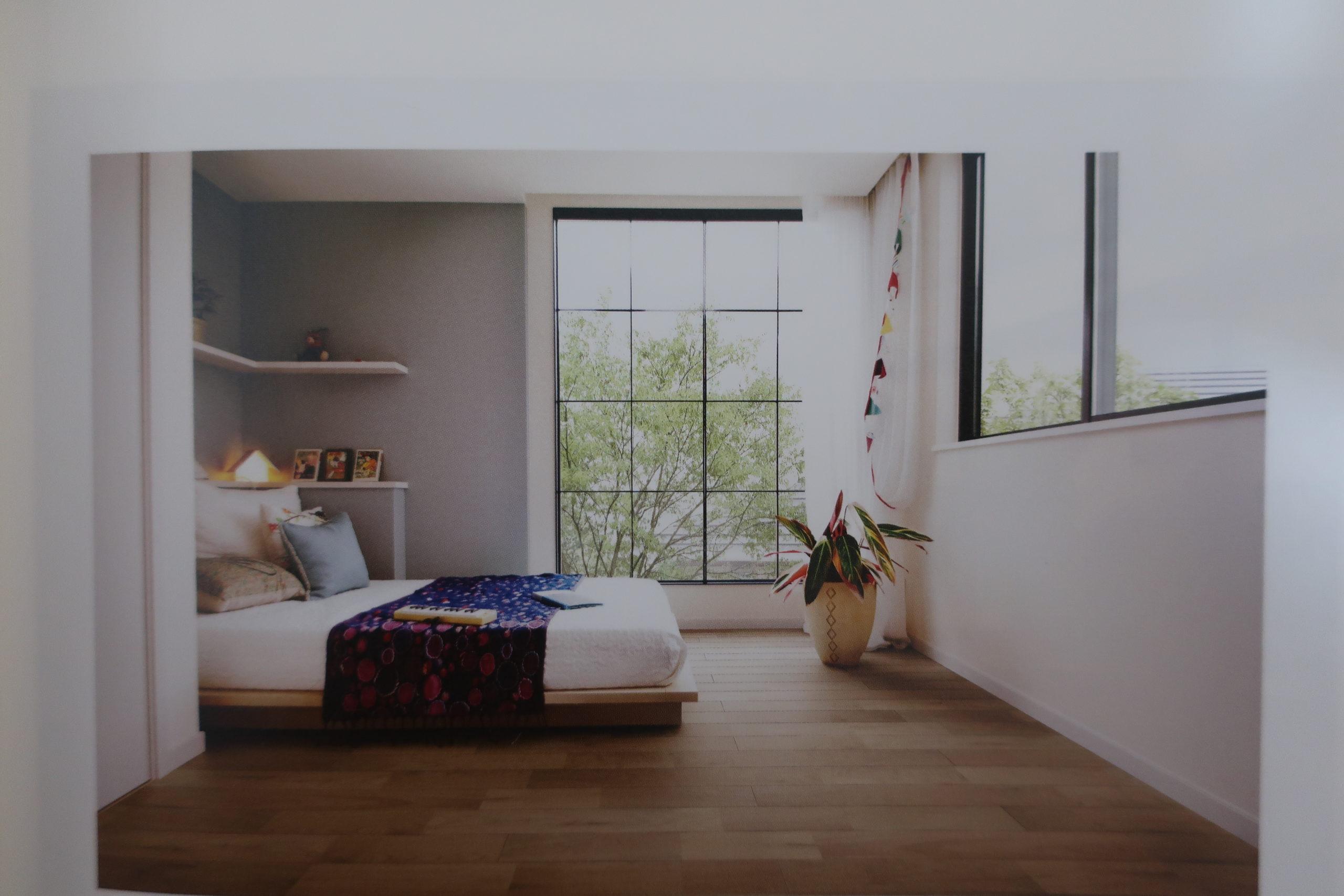 床材の特徴6