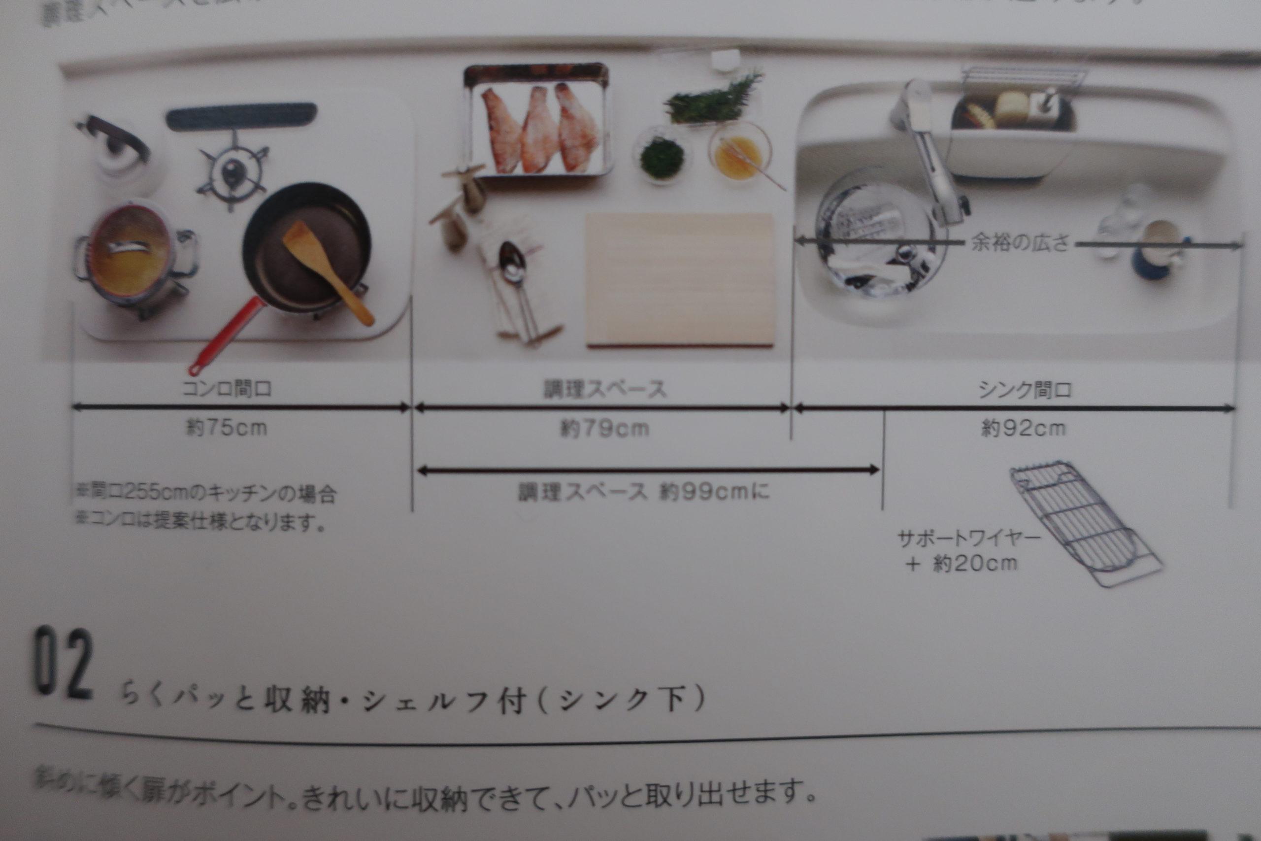 LESKシリーズ特徴2