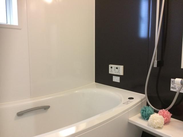 お風呂の小物